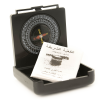 Kaaba Direction Compass