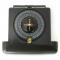Kaaba Direction Compass