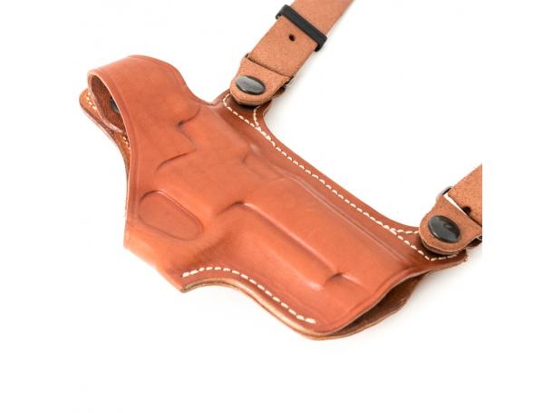 جراب مسدس   9 ملم صناعة  يدوية