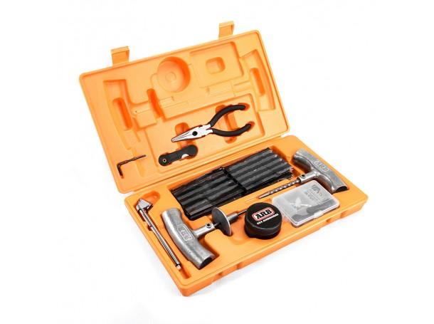 ARB Speedy Seal Puncture Repair Kit Series II