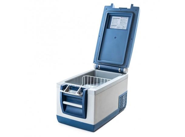 ثلاجة تبريد سعة 35 لتر ARB 10800356