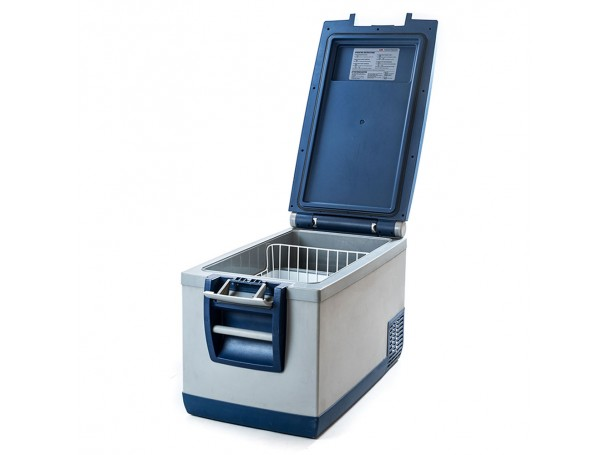 ثلاجة تبريد عائلية سعة 78 لتر من ARB 10800786*