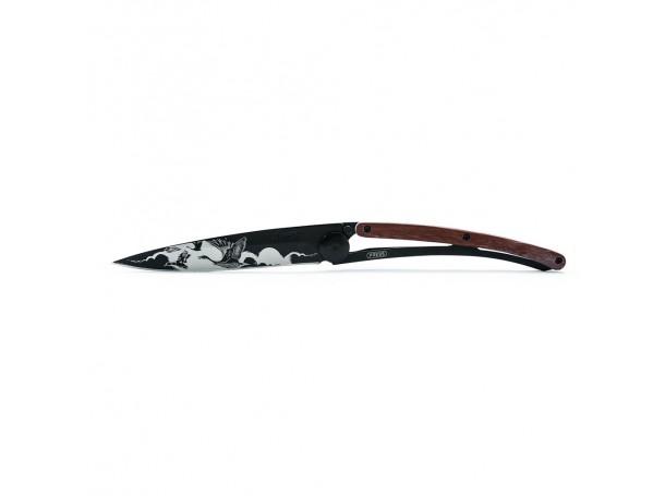 سكين ديجو صناعة فرنسية