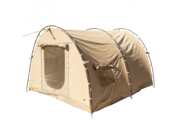 خيمة مقاس 300*270*180 سم من الرماية