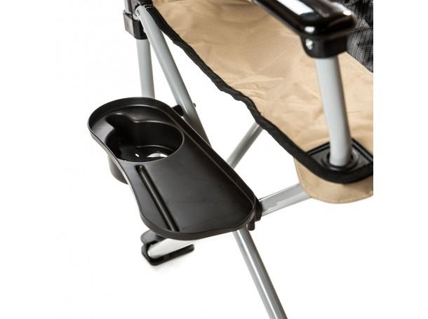 كرسي بر من اي ار بي  ARB 10500101