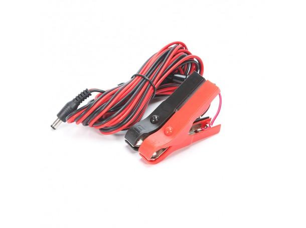 Mini Plucker Machine 12-220 volt