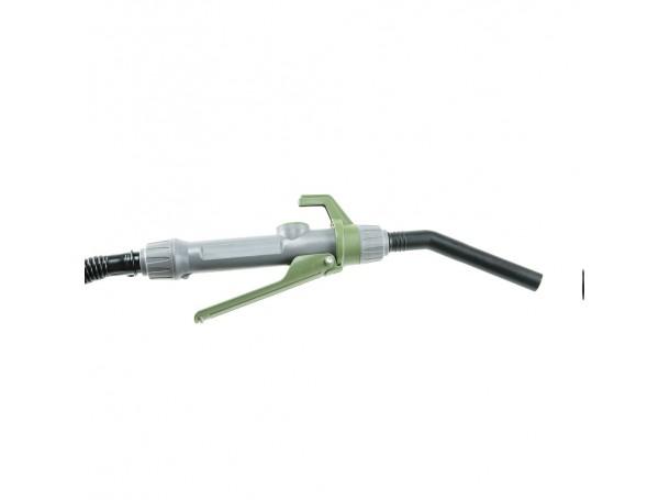 مضخة كهربائية 12 فولت صناعة كوريا