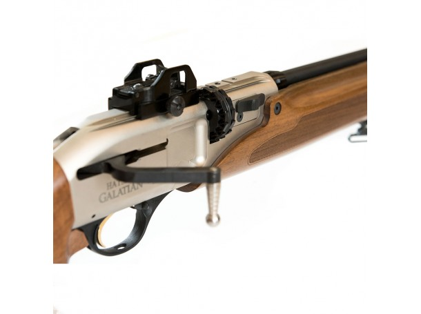 بندقية من هاتسان