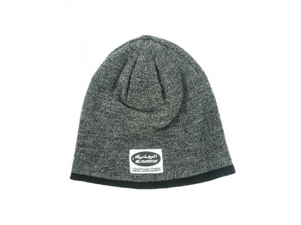 قبعة صوف من الرماية