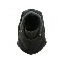 قبعة لحماية الرأس