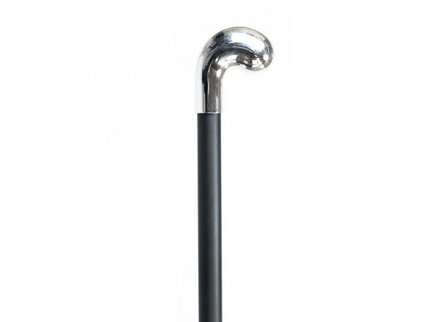 عصا من كولد استيل