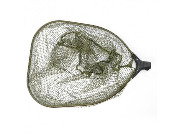 شبكة صيد سمك