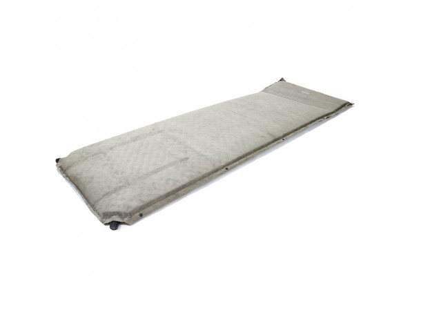 مرتبة سرير