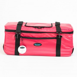 ALRIMAYA RED COOLER BOX 36 L