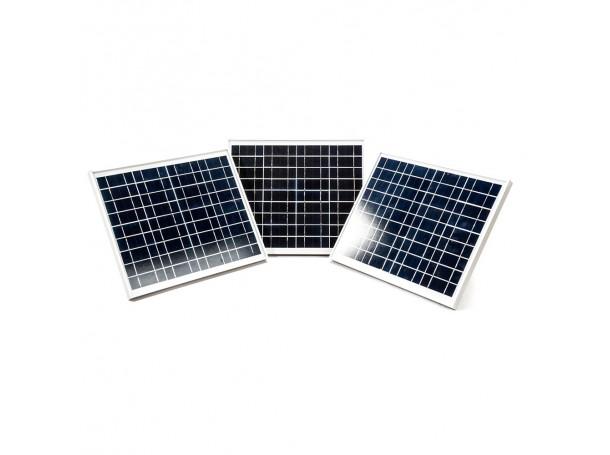 محول كهرباء على الطاقة الشمسية 200 واط