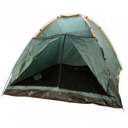 خيمة  الربيع للرحلات 320×280×180 سم