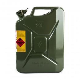 جالون بنزين 20 لتر   ARB JC4