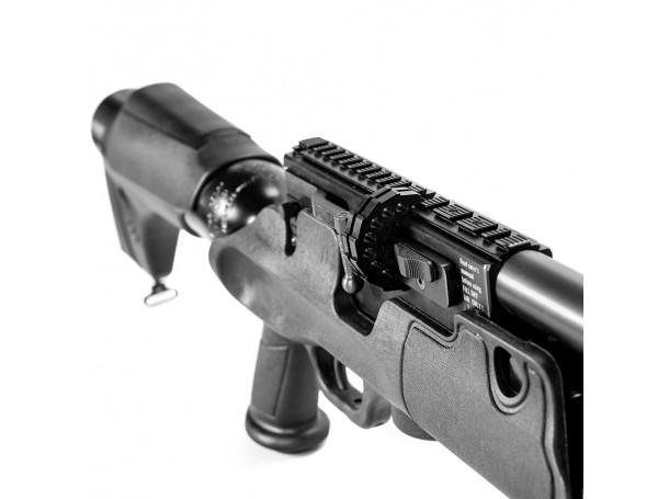 بندقية هرقل من هاتسان