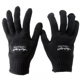 Alrimaya gloves Hand-resistant
