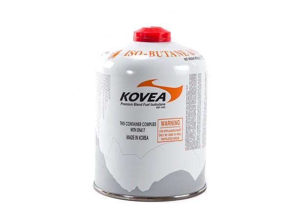 غيارغاز كاترج 450 جرام من كوفيا