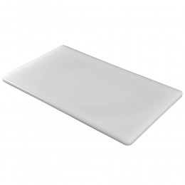 Cutting Board Large 50*30*1.4 CM