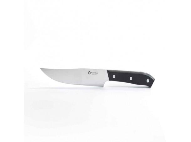 سكين ذبح إيطالي من ماسرين