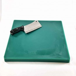 Professional Cutting Board Big  60*45*3 CM