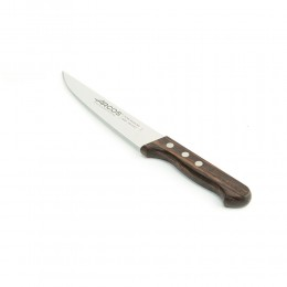 Arcos Kitchen Knife 155 MM