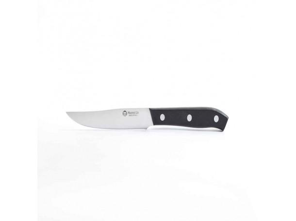 سكين سلخ إيطالي من ماسرين