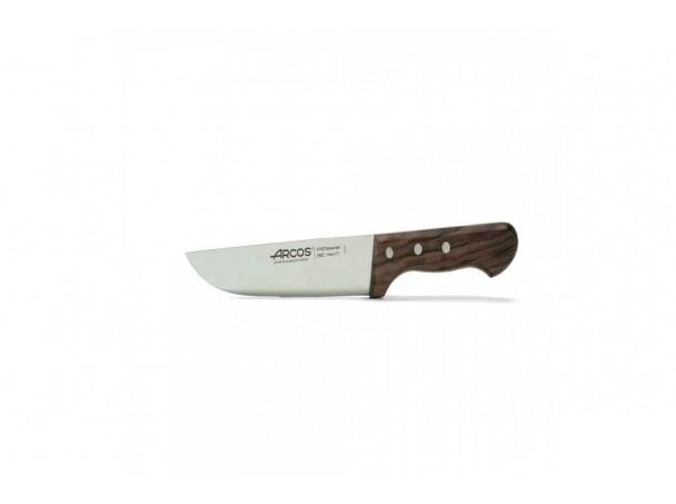 سكين اركوس الاسباني مقاس 17 سم