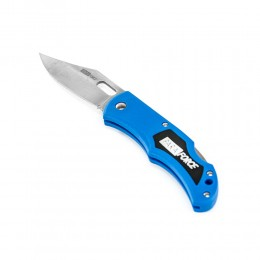 "Para force knife blade 3"""