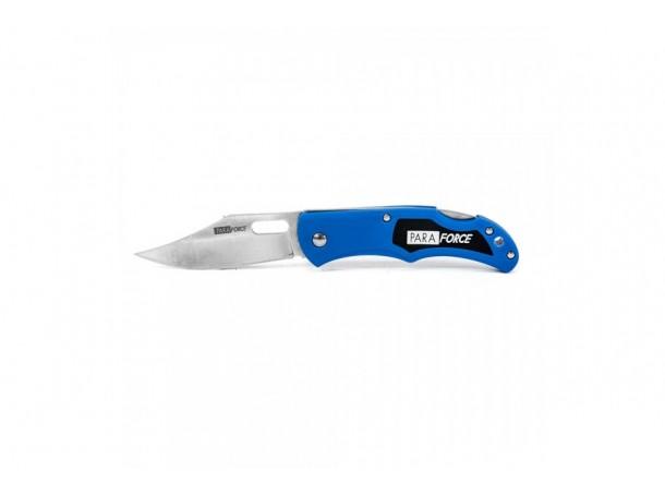 سكين للرحلات بارا فورس طول النصل 7.62 سم