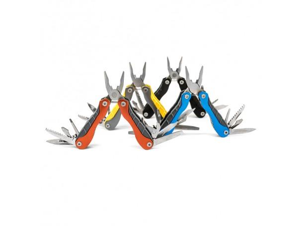سكين  للجيب متعدد الاستخدام من برا فورس