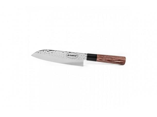 سكين مطبخ الشيف جيوتو  طول النصل 16.5 سم