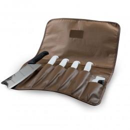 Knifes wallet