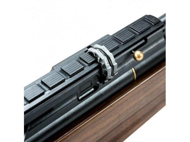 بندقية سوبر نوفا من هاتسان