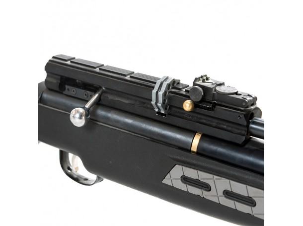 بندقية بي تي 65 اس بي  من هاتسان