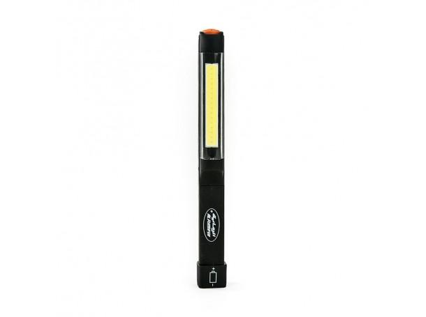 كشاف قلم  صغير  بقوة 200 لومين