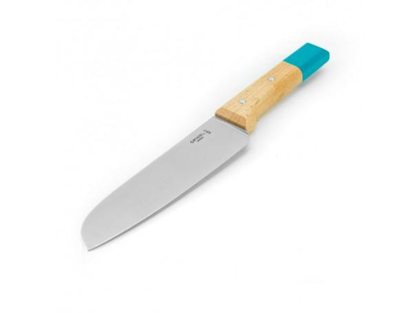 سكين مقاس 11 انش اوبينال