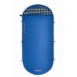 حقيبة نوم مريحة من كينج كامب