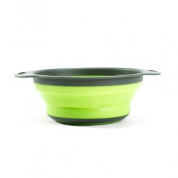 ALRIMAYA FOLDING BOWL  SMALL SIZE