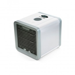 Alrimaya Portable Air Conditioner Small