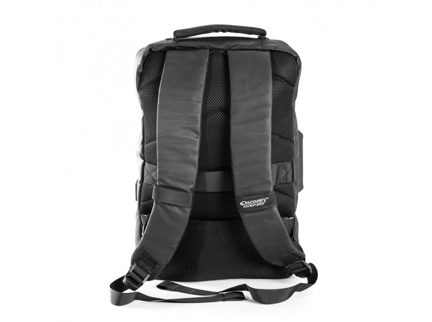 DISCOVERY ADVENTURES 22L  BACKPACK