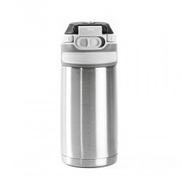 HY3 FLIPTOP THERMAL DRINKING BOTTLE 350ML