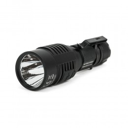 Nitecore MH23 Flashlight  LED 1800 Lumens USB Rechargeable
