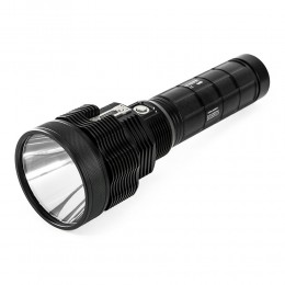 Nitecore TM38 Flashlight - 1800 Lumens