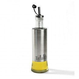 OIL BOTTLE 300ml
