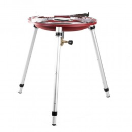 Alrimaya Stove for camping with Legs,