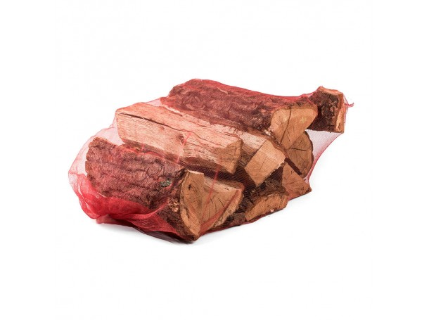 حطب اوكراني ذو جودة عالية  5 كيلو
