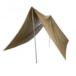 مظلة  مقاس 3 *4  متر الرماية